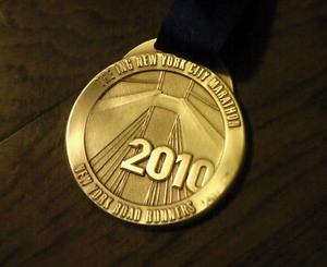 201011141703000